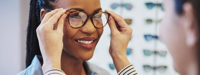 African-Woman-Trying-on-Glasses-1280x480-640x240